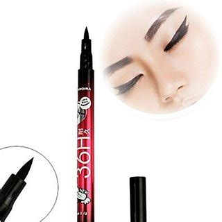 tattoo me 48 hour liner best 24 hour waterproof eyeliner tattoo effect pen by