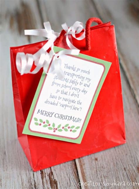 christmas gift ideas for a school secretary free printable gratitude gift tags light the world creations by kara