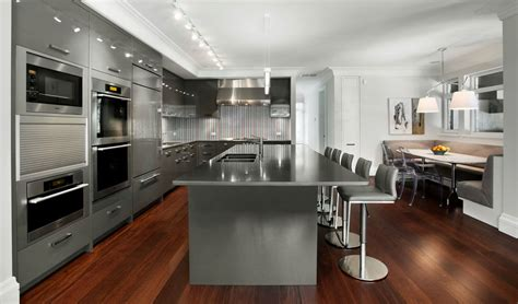 chicago kitchen cabinets kitchen cabinets in chicago kitchen vented cabinet doors