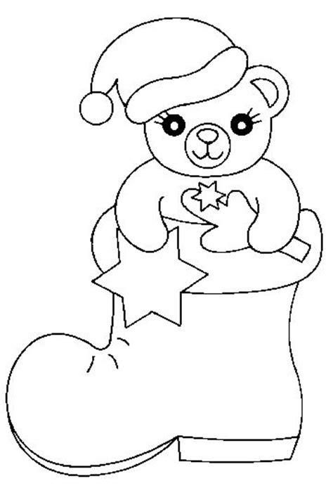 die besten 25 malvorlagen weihnachten ideen auf pinterest