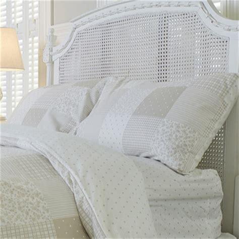 pillows bedding for the home qvc com pillows and duvets uk diyda org diyda org