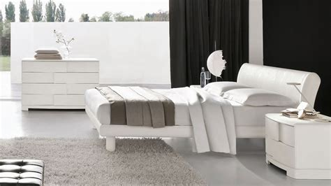 simple bedroom furniture white bedroom furniture the special simple amaza design