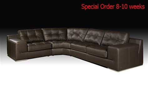 exclusive sofa fiore exclusive italian sectional sofa sectionals