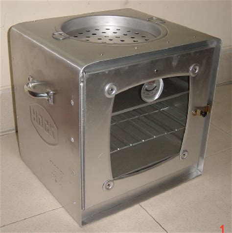 Oven Hock product hock indonesia