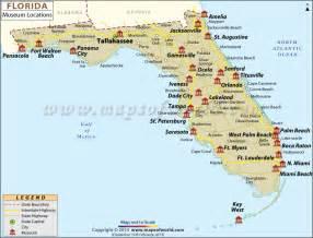 map florida ta metro map of ekim 2015