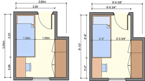 layout a room bed room layout small bedroom furniture layout good