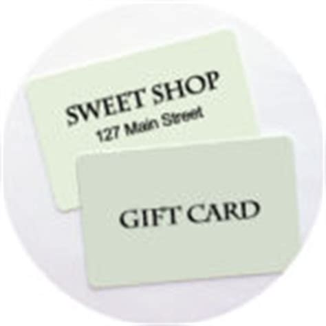 Small Business Gift Card Program - complete guide to gift cards for small businesses gcg