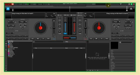 new dj software free download full version for pc 2013 virtual dj 8 crack rar ulozto