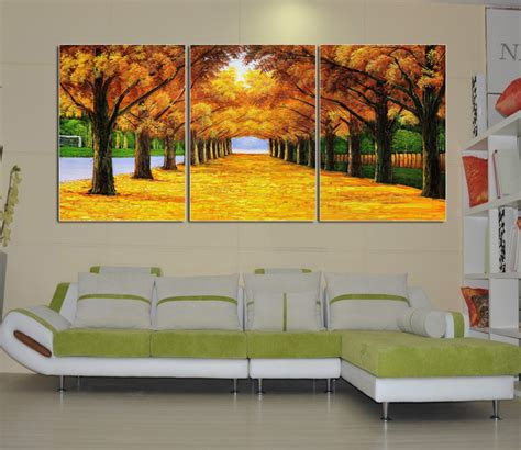 Decorative Paintings For Living Room by Modern Wall Stickers Decorative Painting Frame Painting