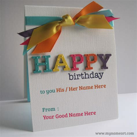 Happy Birthday Wishes With Name Edit Print And Writing Name On Purple Birthday Cake Wishes