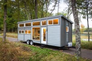 Mobile Tiny Home Plans The Ways How To Create Mobile Tiny House Plans The