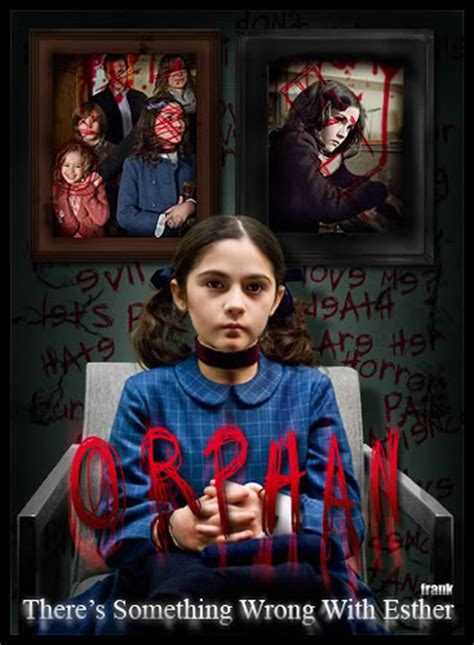 film orphan en streaming orphan movie poster by fluttershy6414 on deviantart