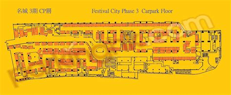 festival city floor plan car park space for rent for sales sha tin car park space