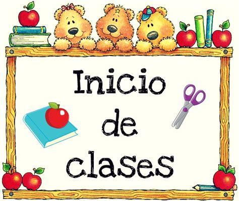 nuevos distintivos para el primer dia de clase o para cualquier haz especial el primer d 237 a de clases de tus hijos