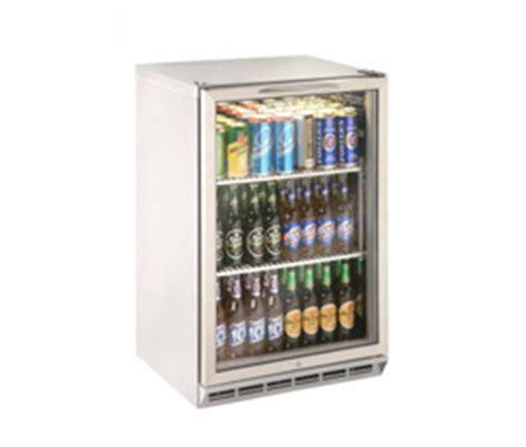 wall mounted wine cooler uk autonumis double door bottle cooler autonumis single