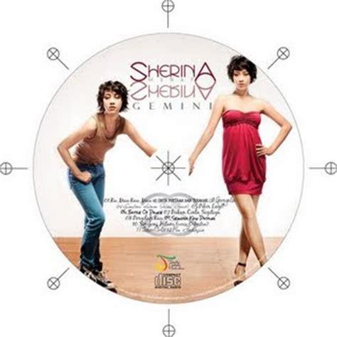 download mp3 five minutes album pertama free download lagu mp3 baru 4shared sherina cinta pertama
