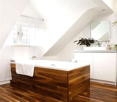 bathroom slope roof slope bathroom slope pinterest