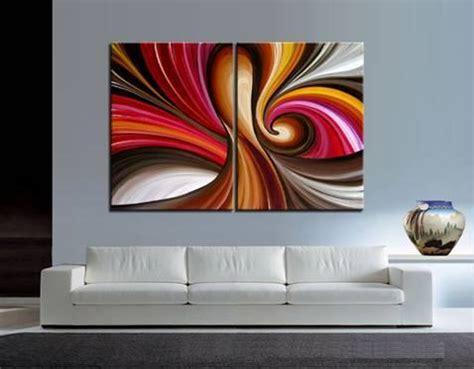 imagenes abstractas minimalistas decoraci 243 n con cuadros y pinturas arquitectura y decoraci 243 n