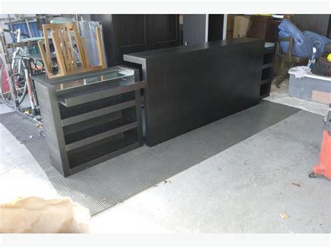 ikea malm headboard with storage ikea malm headboard like new kanata ottawa
