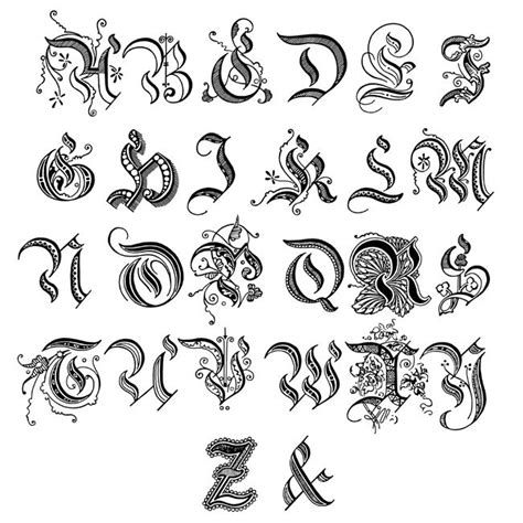 the letter d 59 best images about جوخ حروف on the alphabet 1658