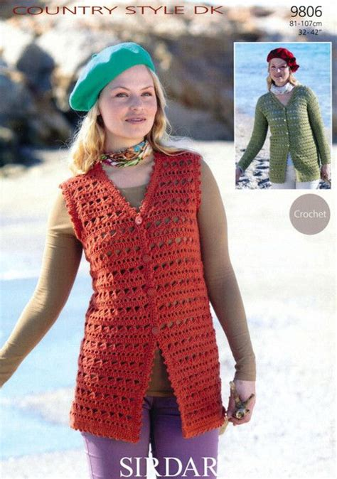 Swim Vest C Motif 26 best images about knitted bikes on yarn