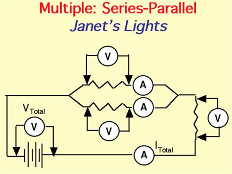 sle problems in resistors in series and parallel series parallel resistor problems 28 images physics department brock series and parallel