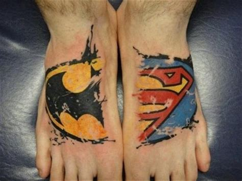 best tattoos 15 dump a day
