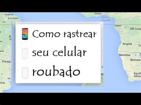 como localizar un telefono celular perdido lanacion com view image localizar celular
