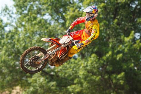 bench racing bench racing ammo dungey s run up the record books