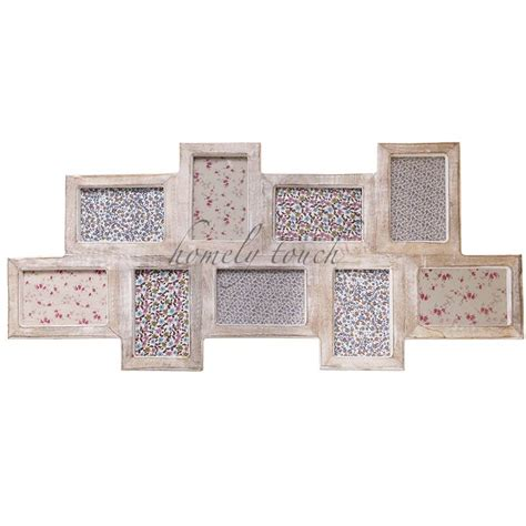 collage style picture frames vintage style photo frame multi frame large picture frame