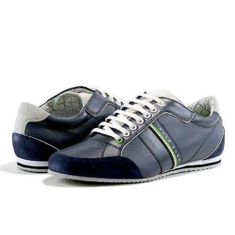 hugo mens sneakers 1548 best hugo images on hugo hugo