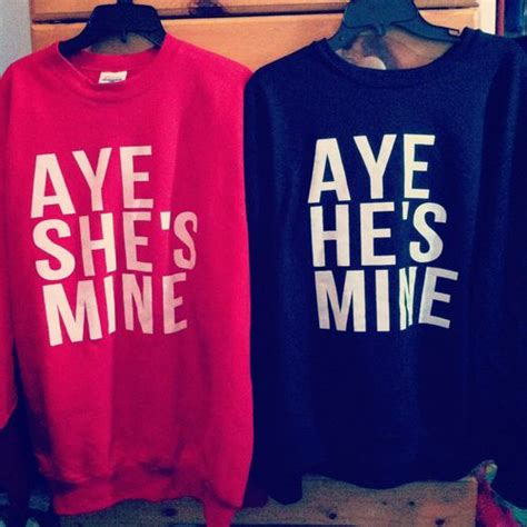Relationship Shirts Summer For Couples Couples