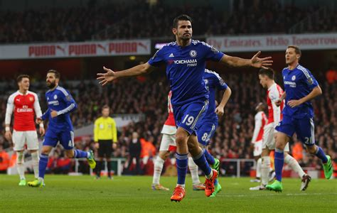 chelsea premier league chelsea fc defeat arsenal chelsea player ratings