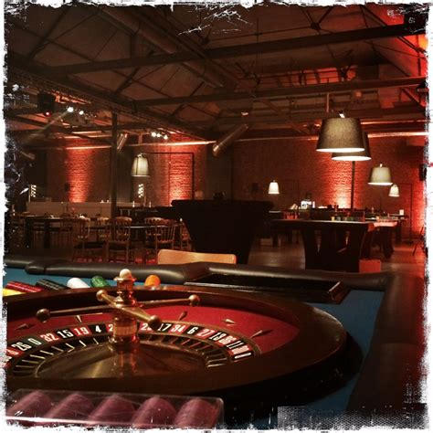casino table rentals luxury casino table rental gambler company eventonline