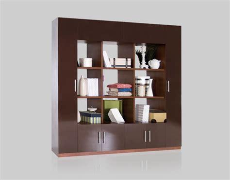 room divider furniture chelsea room divider icon furniture collection
