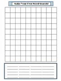 Search Template by Word Search Template Spelling