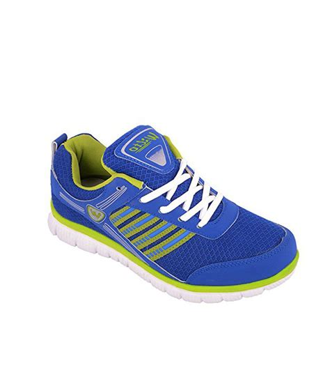 japanese sport shoes asian blue running sport shoes price in india buy asian
