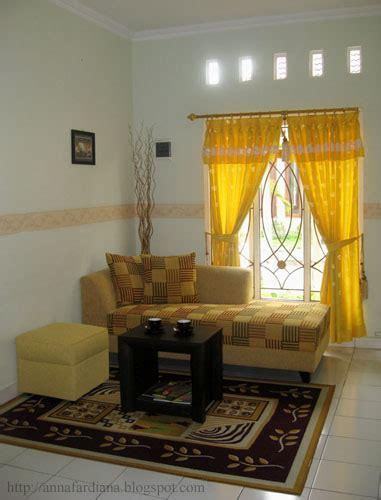 Sofa Untuk Balita siasat ruang tamu kecil jadi memikat my home sweet home
