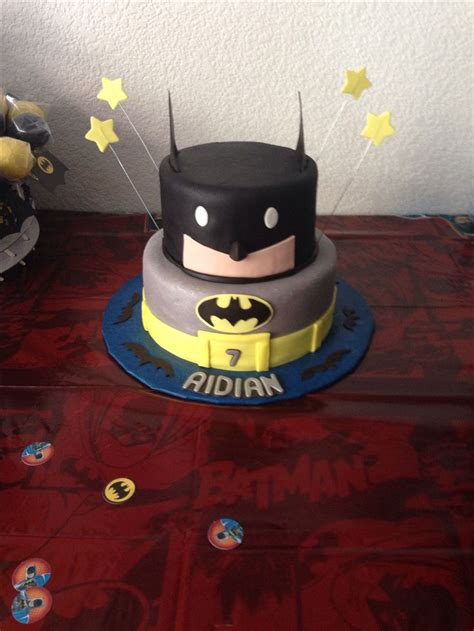 lego batman cake decoracion fiestas pinterest cakes  cute  batman cakes