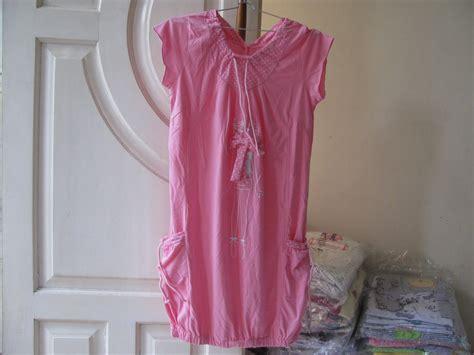 Distributor Baju Tidur Distributor Grosir Baju Tidur Babydoll Daster Surabaya