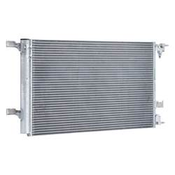 Garage Heating And Cooling Tyc 174 3794 A C Condenser