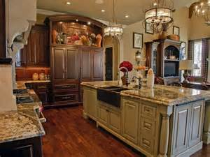 Southern Kitchen Ideas Pin By Kitchen Design Ideas On Kitchen Lighting