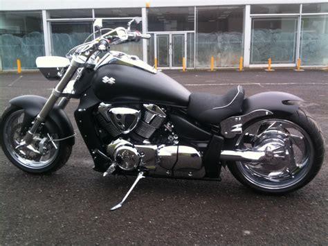 custom motorcycles for sale 46 cool motorcycle helmets
