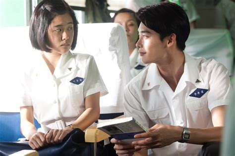 film korea hot young blood hot young bloods 피끓는 청춘 movie picture gallery