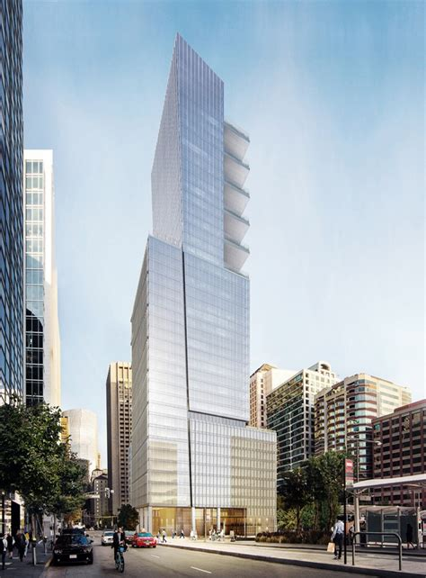 brat haus richmond park tower san francisco skyscraper e architect
