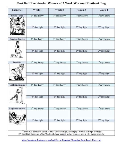 printable workout plan with pictures pictures printable workout plans for women daily quotes