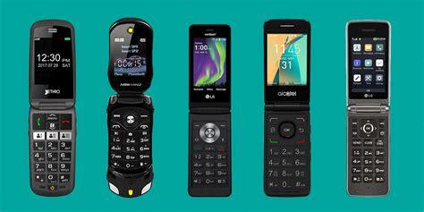 flip phones  buy    flip mobile phones