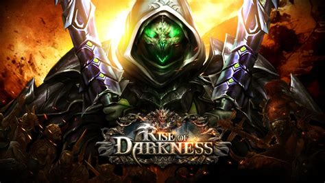 seed 1 rise of darkness apk free rise of darkness apk v1 2 47882 mod hit maxz