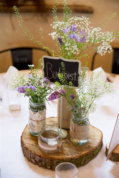 wedding decorations for tables centerpieces best 25 table names ideas on wedding table