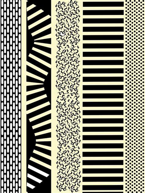 pattern linear photoshop 31 linear patterns photoshop patterns freecreatives